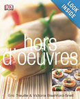 Hors D'oeuvrs